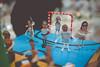 Handball (fineart_weddings) Tags: wedding julia rainer hochzeit weddingpictures jule weddingphotographer schorndorf hochzeitsfotos hochzeitsfotograf hochzeitsreportage weinstadt remshalden fineartweddings hochzeitsdokumentation
