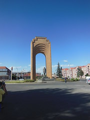 20150816-170948-Charles-Aznavour-Gyumri-Armenia-JN-N1244