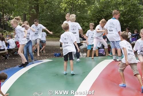 KVWM8162