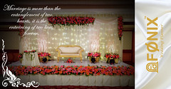Wedding Planners in cochin (photogallery112) Tags: wedding planners cochin weddingplannersincochin