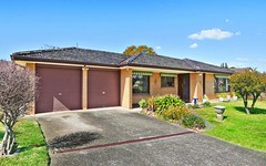 7 Cook Avenue, Canada Bay NSW