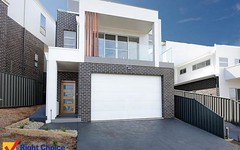 71 Rosemont Circuit, Flinders NSW
