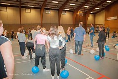 "Jubileumfeest 2015 • <a style=""font-size:0.8em;"" href=""http://www.flickr.com/photos/131428557@N02/21255119965/"" target=""_blank"">View on Flickr</a>"