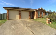13 Marsden Place, Bletchington NSW