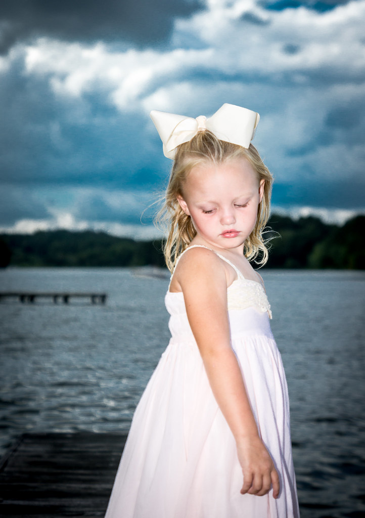 tillery girls Immerse yourself in nature with some relaxation on the river at tillery kitchen & bar wednesday night is girls' night at tillery catch the sunset, and enjoy the.