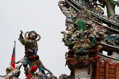 IMG_8872 (log78) Tags: 金包里 金山 媽祖廟 慈護宮