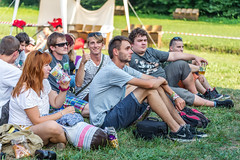 "Woodstock 2015 • <a style=""font-size:0.8em;"" href=""http://www.flickr.com/photos/101973334@N08/21563209072/"" target=""_blank"">View on Flickr</a>"