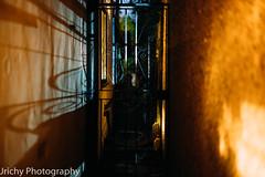 untitled-52.jpg (jonneymendoza) Tags: lightroomedited people flickr followme capture windowsbasededitor londonphotographer ruleofthirds beautiful vision life jrichyphotography hqglobe masterofphotography borninlondon happy passion