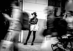 Waiting (Alessandro Luigi Rocchi) Tags: