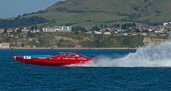 IMG_8653 (redladyofark) Tags: cowes torquay powerboat race 2015 a60 a7 a47 h90 b110 h858 c106 h9 dry martini silverline b74 smokin aces speed water boat sea