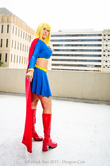 PS_73134 (Patcave) Tags: costumes film comics movie book dc costume comic dragon shot cosplay fantasy scifi supergirl cosplayer con dragoncon cosplayers costumers 2015 dragoncon2015