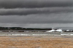 150820 Doonbeg Beach 64 [4962] (Michael Nugent) Tags: clare seascapes beaches doonbeg holiday2015