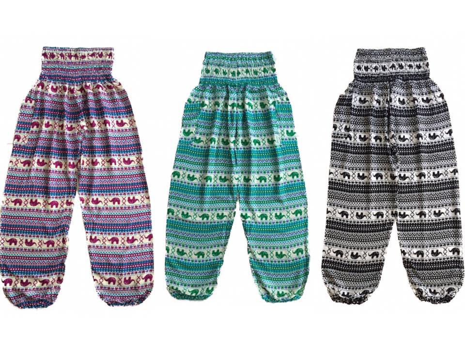 1853fd87bd53a8 Quality Ladies Baggy Harem Pants Online (Harem Pants Shop by Love Quality)  Tags: