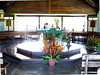 Inside the Chapel, Martin Luther Seminary, Lae, Papua New Guinea 01 (daniel.lilienkamp) Tags: png papuanewguinea lae martinlutherseminary 19oct2015