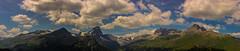 AlpFlixPano (Basel101) Tags: park grass schweiz outdoor plateau sommer landwirtschaft natur felder wiesen blumen berge sur ausflug aussicht moor alp wandern ela alpin wellness gebirge umwelt piz koppel hochplateau hügel entspannen entspannung graubünden erholung spazieren flix geniessen ausruhen wildwasser erfolg bauern alpflix hochmoor wasserlauf berggipfel oberhalbstein parkela