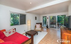 Address available on request, Kenmore NSW