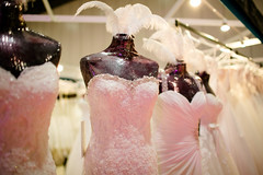 Wedding Fair at ExCeL London
