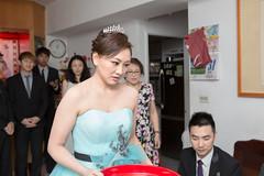 &-65 (Benson-Suen) Tags: wedding taipei eternal