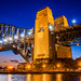 Sydney Harbour Bridge Sunset 2015_100015-HDR.jpg