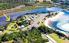 2 Young Street, Hastings Point NSW