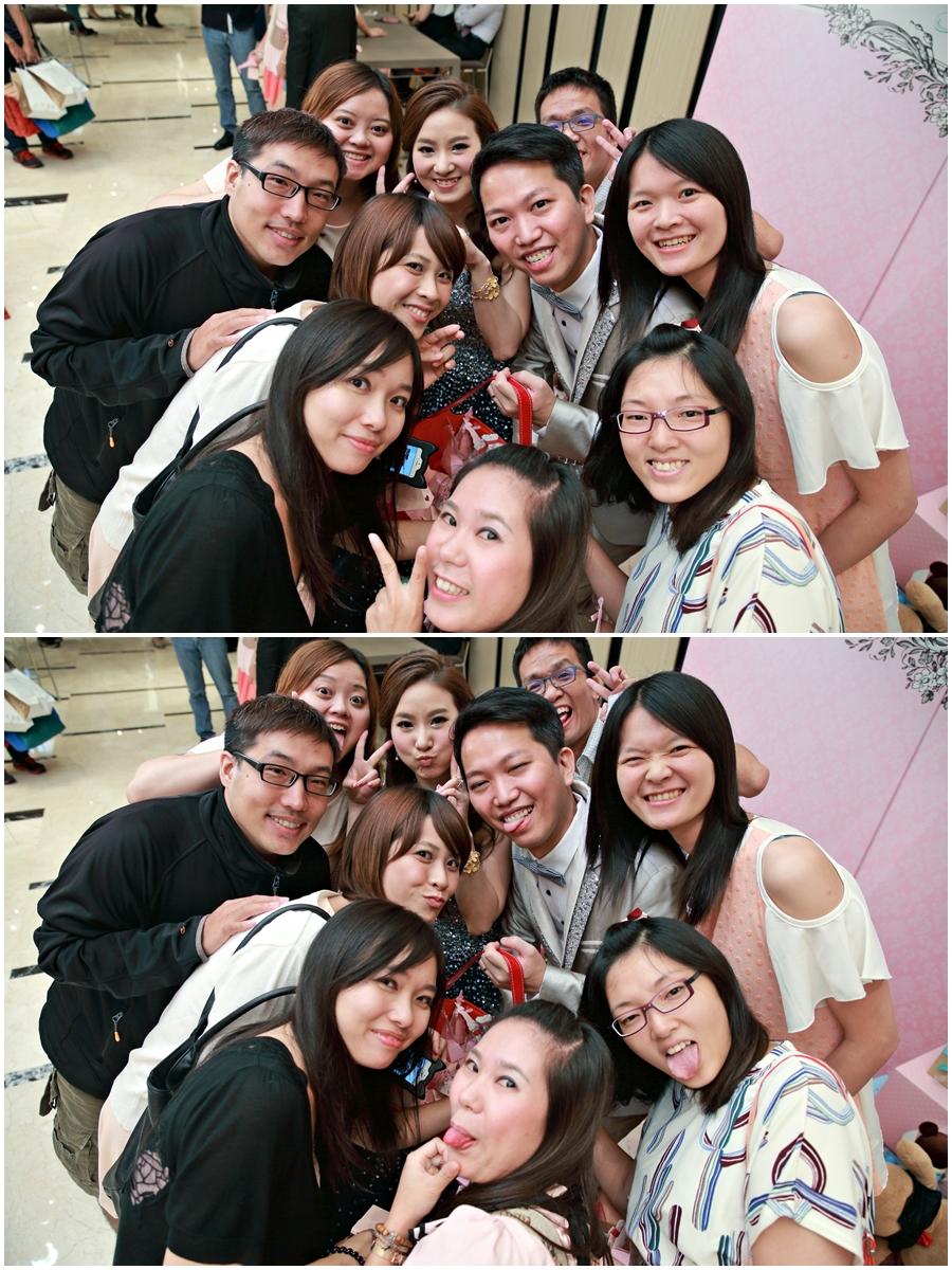 0926_Blog_154.jpg