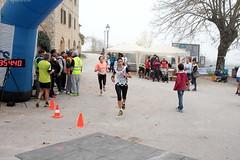 _MG_1449 (Agabiti Carolina (Lilly)) Tags: italy italia lilly siena toscana maratona rosia podismo corsasustrada amatoripodisticaterni carolinaagabiti fotocarolinaagabiti agabiticarolina aptterni ultramaratonvaldimerse