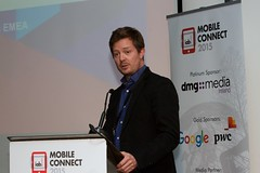 """Stuart Wilkinson, Head of Industry Relations EMEA, ComScore • <a style=""""font-size:0.8em;"""" href=""""http://www.flickr.com/photos/59969854@N04/22499234644/"""" target=""""_blank"""">View on Flickr</a>"""