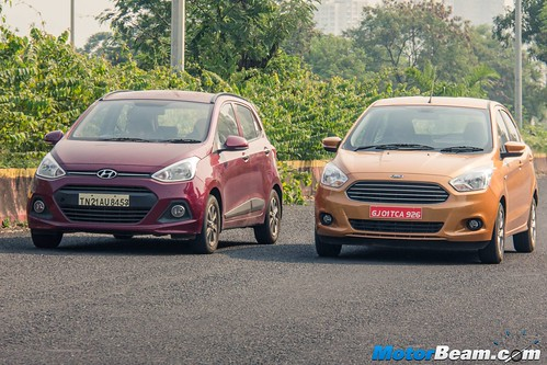 2015-Ford-Figo-vs-Maruti-Swift-vs-Hyundai-Grand-i10-vs-Tata-Bolt-15