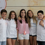 "Campamentos MasterChef <a style=""margin-left:10px; font-size:0.8em;"" href=""http://www.flickr.com/photos/137239924@N03/22670074874/"" target=""_blank"">@flickr</a>"