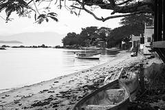 IMG_7147 (Borgonovo Fotografias) Tags: praia mar santoantoniodelisboa