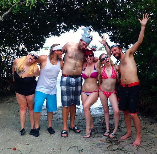 12_1_16 Kayak Rentals Sarasota 01
