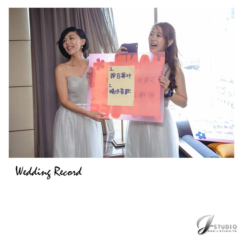 晶華婚攝,晶華酒店,晶華婚宴,新秘函師 ,婚攝小勇,台北婚攝,紅帽子工作室-0040