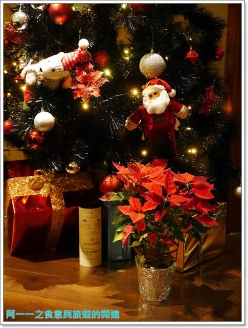 一鷺炭火燒鳥工房.捷運劍南路站美食.聖誕跨年雙人套餐.聚餐.啤酒冰沙image083