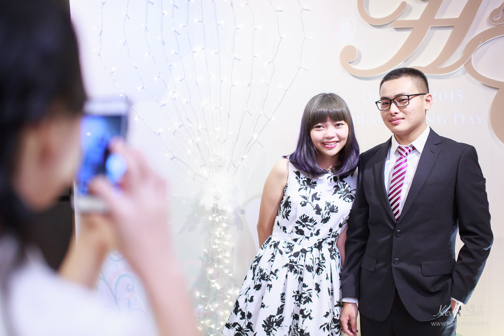 台北婚禮攝影-台北彭園