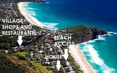 55 Newman Ave, Blueys Beach NSW