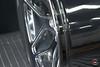 Vossen Forged - LC Series LC-104 - © Vossen Wheels 2015 -1122_ (VossenWheels) Tags: lc madeinusa vossen madeinmiami lc104 vossenforged lcseries ©vossenwheels