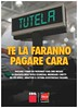 aatelafarannopagarecara (CGIL Monza e Brianza) Tags: presidio ai tagli contro 41215 patronati