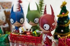 DSC_0093 (IGypsyWoman) Tags: toys ralf imscared designervinyl