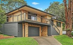 2 Newland Place, Yarrawarrah NSW