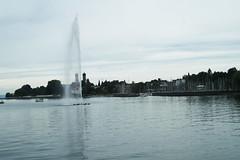 Duitsland   -  De Bodensee (Sjim Geugjes) Tags: wil water de het te van niet zo indien maar nieuwe alleen zien gebouwen duitse vanaf waren overheid schoon bewaren bodenmeer mocht uitbreiden landschappelijk vliegtuigfabriek
