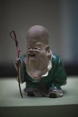 _MG_4037 (enokoji) Tags: museum tokyo ueno national  tmn
