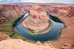 Horseshoe Bend (KBodziak) Tags: arizona horseshoebend tokinaaf1116mmf28 atx116prodx