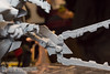 KOTOBUKIYA_HMM_ZOIDS_10th-337 (とほ。) Tags: kotobukiyahmmzoidsseries10thanniversary コトブキヤ 壽屋 コトブキヤ立川本店 ゾイド hmm zoids トイ 玩具 ホビー 模型 フィギュア 趣味 おもちゃ プラモ プラモデル toy hobby model figure plasticmodel