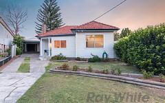 10 Cyril Street, Waratah NSW