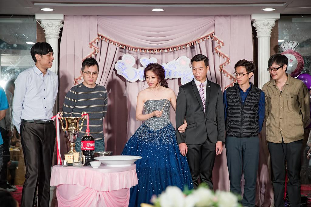 竹北藏鮮閣,藏鮮閣,藏鮮閣婚攝,婚攝卡樂,異傑&玉婷125