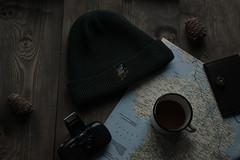 Winter (nktiv) Tags: canon 40mm travel adventure nature kodak mug