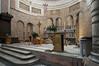 Basilica di San Giovanni Maggiore_20161130 (18) (olivo.scibelli) Tags: basilica san giovanni maggiore napoli paleocristiana congrega dei sacerdoti ordine degli ingegneri di