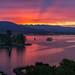 Sunrise (Vancouver, British Columbia)
