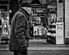 siren-songs (berberbeard) Tags: hannover fotografie photography urban berberbeard berberbeardwordpresscom germany ilce7m2 itsnotatrick street primelens festbrennweite zeiss 55mm sony deutschland monochrome schwarzweiss blackandwhite