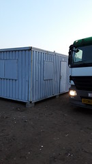 """Opstellen containers <a style=""""margin-left:10px; font-size:0.8em;"""" href=""""http://www.flickr.com/photos/112458675@N07/31494010700/"""" target=""""_blank"""">@flickr</a>"""